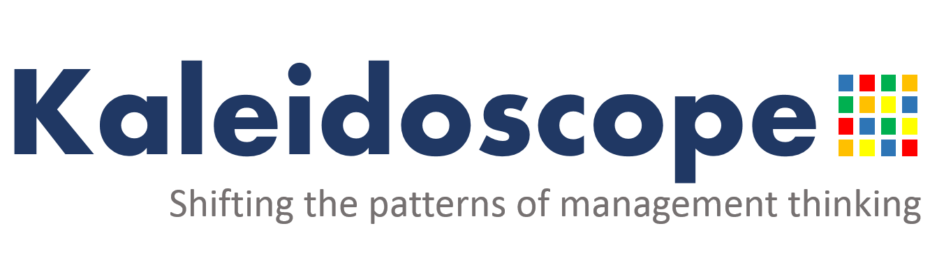 Kaleidoscope Consulting Services Ltd.